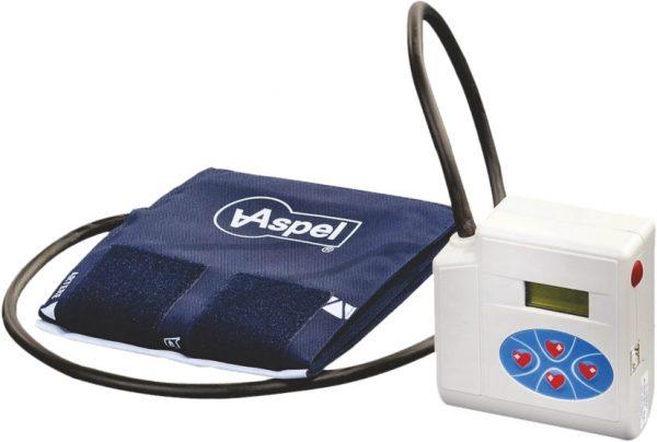 Holter TA Aspel